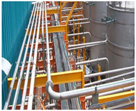 S S/M S/Cs/Gi Pipes Dealer in Gujarat, S S/M S/Cs/Gi Pipes